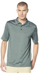 Target: 20% OFF Men's Clothing, Shoes, and Accessories