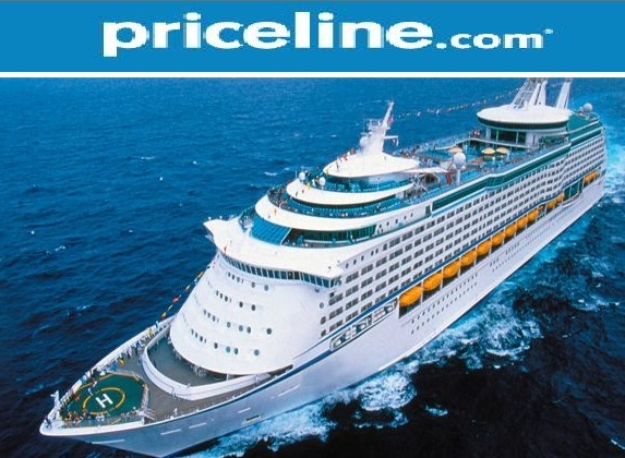 Priceline: Royal Caribbean Cruises Deals