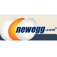 Newegg.com 官网48限时特卖:精选商品折扣高达70% OFF