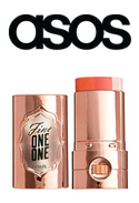 ASOS: Up to 30% OFF Nars, Benefit and More Beachy Beauty