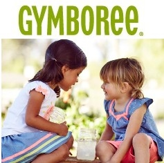 Gymboree: Up to 60% OFF + Extra 20% OFF