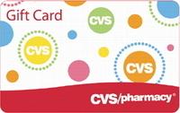 Cardpool: CVS Gift Cards 6% Off