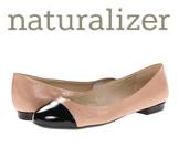 6pm: Naturalizer Women's Shoes Under $39.99
