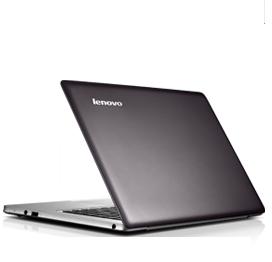 Lenovo IdeaPad U310 Touch i3 13.3英寸触屏笔记本电脑