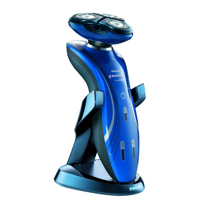 Amazon: Up to $50 OFF with Philips Norelco Products
