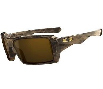 Oakley Eyepatch Sunglasses