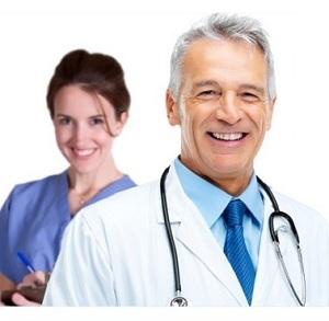 Sams Club: 免费健康检查