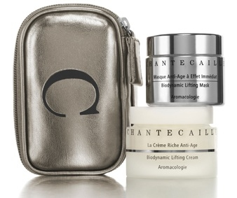 Chantecaille: Extra 20% OFF Sitewide