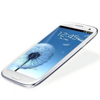 Samsung Galaxy S III for Virgin Mobile