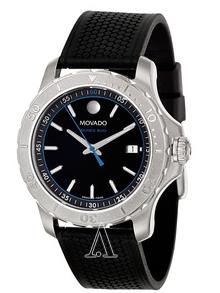 Movado Men's Series 800 Watch 2600109