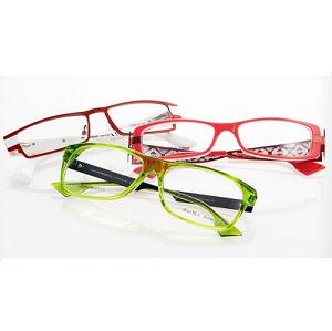 Groupon 团购网:Emporio Armani Unisex 眼镜框