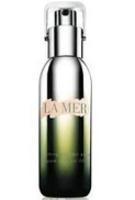 Bliss: 购买任意La Mer产品可获得精华小样一只