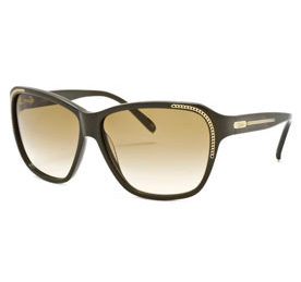 Smart Bargains: Up to 76% OFF Chloe Sunglasses