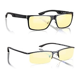 Gunnar: Eye Protection Glasses UP TO 67% OFF