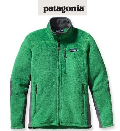Patagonia 官网:换季商品特卖,可享50% OFF 优惠
