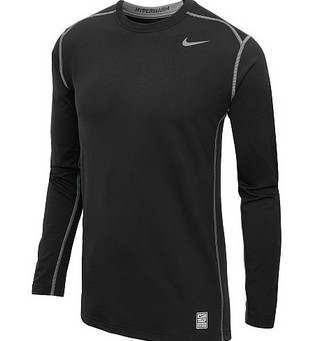 Sports Authority: 25% OFF Select Nike Pro Apparel and Accessories