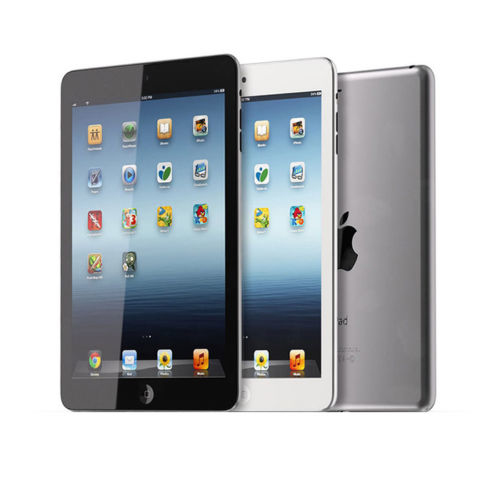 Apple iPad Mini 16GB Wi-Fi 第一代