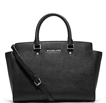 Dillards: 30% OFF Michael Michael Kors handbags