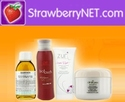 StrawberryNET: Up to 70% OFF Top Products