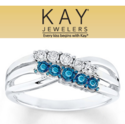 Kay Jewelers: Up to 40% OFF 4th of July Deals