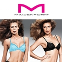 Maidenform: 3 for $18 Select Bra Sale