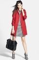 Nordstrom: Up to 34% OFF MICHAEL Michael Kors Handbags Sale