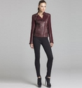 Andrew Marc: Up to 75% OFF + Extra 10% OFF Sale Items