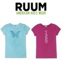 RUUM: Up to 90% OFF Pre-Back to School Sale