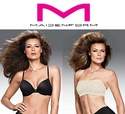 Maidenform: Select Cleanrance Bra Only $10