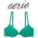 aerie: Extra 50% OFF Clearance Items