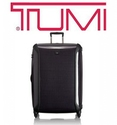 Tumi: Up to 40% OFF Sale +Free shipping