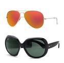 Campmor: Extra 15% OFF Sunglasses over $100