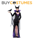 BuyCostumes.com: Up to 80% OFF + Extra 15% OFF $75