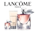 Lancome Canada: Up to 40% OFF End of Summer Sale