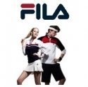 Fila: 30% OFF + Free Ground Shipping Labor Day Sale