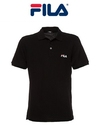 Fila: Up to 65% OFF Sale Items