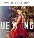Couture Candy: 全场 20% OFF
