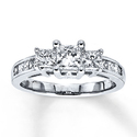 Kay Jewelers: Up to $1000 OFF Diamond Rings Sale