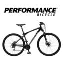 Performance Bike:夏末清仓促销折扣达77% OFF