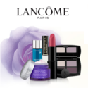 Lancome Canada: Free 6pc Renergie Gift with $50+ orders