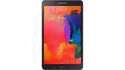 16GB Samsung Galaxy Tab Pro 8.4寸平板电脑