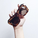 6PM: Le Specs Sunglasses Up to 46% OFF
