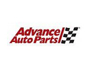 Advance Auto Parts: All Auto Parts Up to $50 OFF or 35% OFF