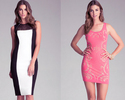 Bebe: Additional 50% OFF on Sale Items