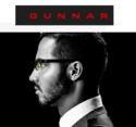 Gunnar Optiks: 15% OFF Prescription Eyewear