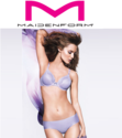 Maidenform: Extra 30% OFF Sitewide + Free Shipping