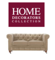Home Decorators Collection: 1000+件商品享25% OFF+免运费