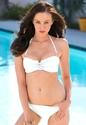 La Blanca: 20% OFF Swimming Wear Sale