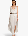 Halston Heritage: Apparels& Accessories Up to 40% OFF
