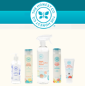 The Honest Company: 25% OFF When You Bundle 3 or More Items